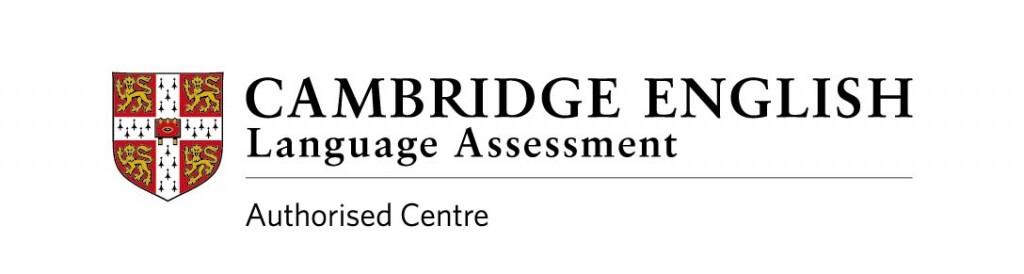 Authorised-Centre_RGB