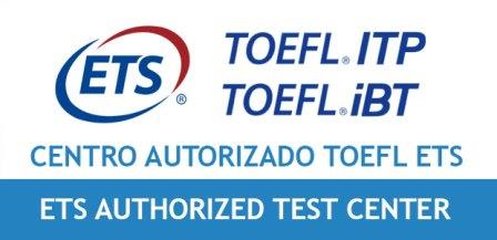 toefl-slider-web2