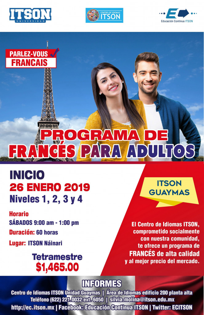 POSTER FRANCES- Dic. 2018-min