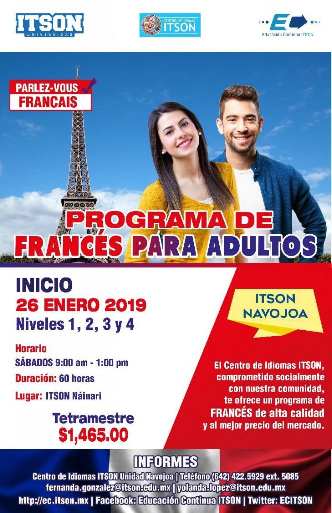POSTER FRANCES-NAV-ok Dic. 2018