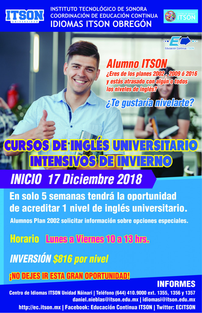 POSTER_INGLES_INVIERNO-01_Dic._2018_(1)