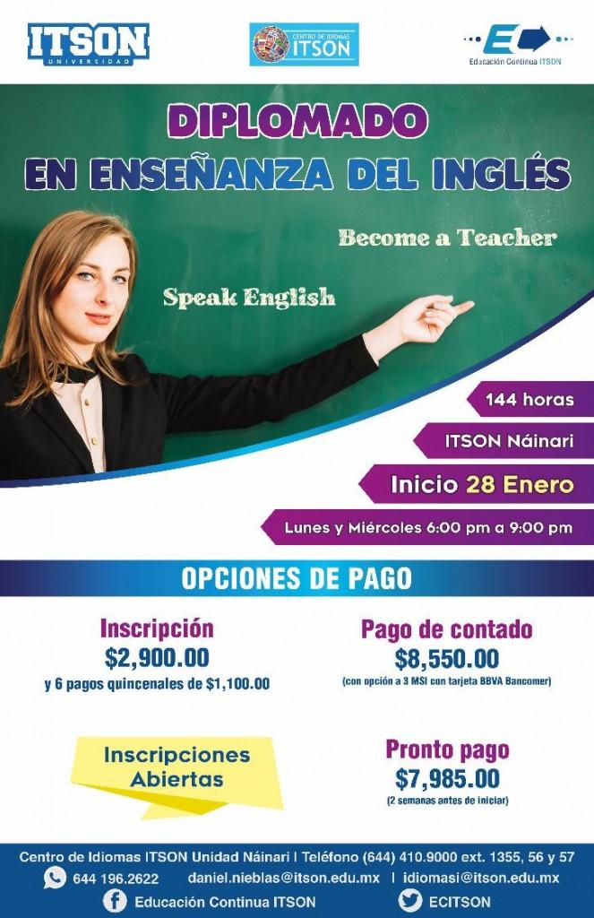 Poster Diplomado Dic. 2018